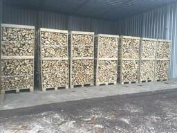 Firewoods - photo 3