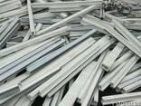 ПВХ все виды отходов на постоянной основе покупаем - фото 2