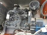Б/у мобильный бетонный завод Hartmann HA MP 1500/1250 2007 - фото 5