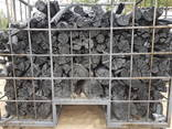 Charcoal (mixed/soft/hardwood) - фото 6