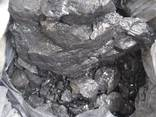Coal antracite and other grade - photo 2