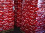 Hot Sale coca Drinks Formula / cola soft drink for sale. - photo 5