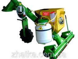 Компания по производству сельхозтехники ищет дистрибьюторов - фото 3