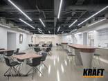 Beleuchtung für Zwischendecken Kraft Led vom Hersteller - photo 1
