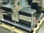 Биодизельный завод CTS, 2-5 т/день (автомат), сырье животный жир - photo 5