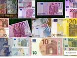 Bemiddeling bij het verlenen van financiële bijstand, leningen, investeringen - photo 1