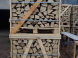 Продам дрова рубані - photo 2