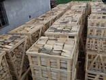 Продам дрова рубані - photo 3