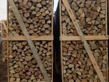 Продам дрова рубані - photo 4