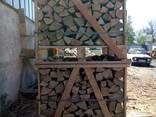 Продам дрова рубані - photo 6