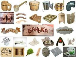 дрова We sell firewood of natural moisture and dry. - photo 7