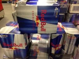 Redbull Energy Drinks, XL energy drink , Monster energy drink
