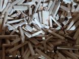Splinter Firewood Pine Spruce - photo 6
