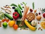Сушеные овощи и зелень от производителя ! - фото 2