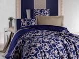 Турецкий домашний текстиль и гостиничный текстиль - photo 2