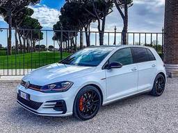 Volks wagen available for sale at affordable price