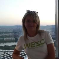 Mialko Anna Казимировна
