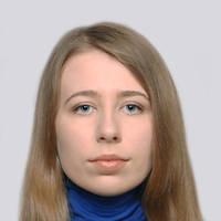 Кравченко Елена Алексеевна