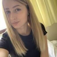 Тодерика Галина Андрей